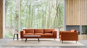 BenchMade <b>Modern</b>: <b>Custom</b> Sofas & Sectionals - Design Your ...