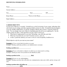 examples of high school resumes high school resume sample resume    resume  examples of high school resumes for college social high school student resume objective examples