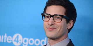 """""""Saturday Night Live"""" will close out its 39th season by welcoming back one of its own, """"Brooklyn Nine-Nine"""" star Andy Samberg. Samberg will return to host ... - o-ANDY-SAMBERG-facebook"""