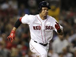 boston red sox 2017 opening day roster projection marco hernandez boston red sox 2017 opening day roster projection marco hernandez others competing for spots masslive com