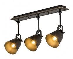 С тремя лампами Lamplandia (Италия). Интернет магазин «Lustore