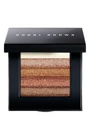 <b>Bobbi Brown</b> Bronze <b>Shimmer Brick</b> Compact | Nordstrom