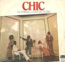 <b>Chic</b> - <b>Le</b> Freak b/w Savoir Faire | Releases | Discogs
