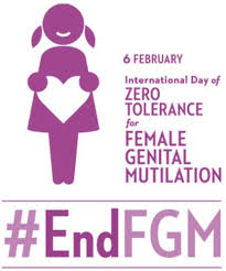 female genital mutilation fgm female circumcision women and female genital mutilation