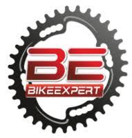 <b>Система Prowheel Ten 751</b> - купить в Перми | Веломагазин ...