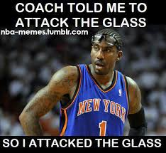 NBA Memes - Page 1 - RealGM via Relatably.com