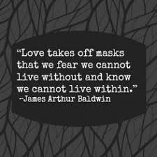 Mask Quotes on Pinterest via Relatably.com