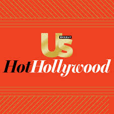Hot Hollywood - The Hottest Entertainment News From Us Weekly