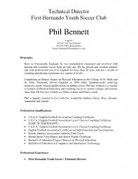baseball player resume samples resume and letter writing example soccer resume resume format pdf baseball