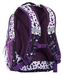 Купить Explore <b>рюкзак</b> (<b>2 в 1</b>) E19-937, purple heart по низкой ...