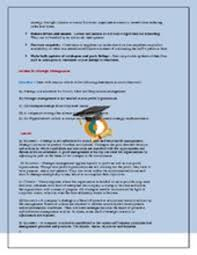 information technology management class notes pcc report dmca