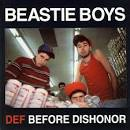 Def Before Dishonor