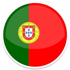 Resultado de imagem para portugal logo