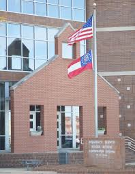 federal judge dismisses tracy williams lawsuit against dougherty federal judge dismisses tracy williams lawsuit against dougherty county school system