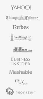 aaaaeroincus nice free resume samples amp writing guides for all all resumes everest optimal everest optimal resume