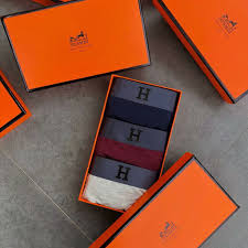 Gift Box <b>2019 Summer</b> Men <b>Ice Silk</b> Solid Sports Running Loose ...