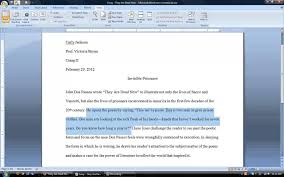 three wishes essay conclusion