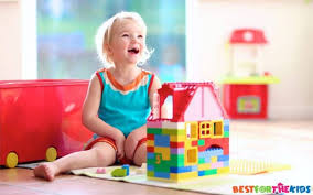 Best <b>Building Toys</b> for <b>Kids</b> (The Future Engineers) in 2019