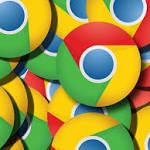 Google Chrome Can Now Spot even Brand New Phishing Pages