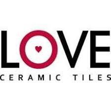 LOVE <b>CERAMIC TILES плитка керамическая</b>, каталог: фото, цены ...
