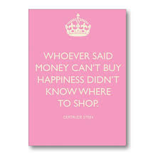 money can t buy happiness essaymoney cant buy you happiness   quote addicts     money can    t buy