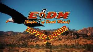 """Résultat de recherche d'images pour """"eodm"""""""