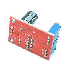 Oiyagai <b>3pcs NE555 Pulse Frequency</b> Duty - Buy Online in Kenya at ...