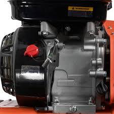 <b>Мотокультиватор</b> бензиновый <b>Carver T</b>-<b>650R</b> 6.5 л/с в Москве ...
