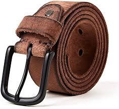 <b>Luxury</b> genuine leather belt <b>men</b> Vintage pin buckle <b>men's</b> belt ...