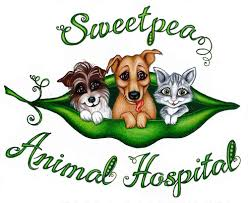 <b>Sweet</b> Pea <b>Animal</b> Hospital and Rescue