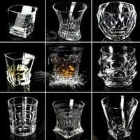 Liquor <b>Cup</b> Online Shopping | Liquor Flask <b>Cup</b> for Sale