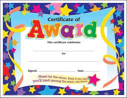 doc microsoft award templates microsoft certificate doc580450 microsoft templates certificates 14 microsoft microsoft award templates