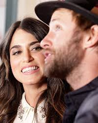 Twilight beauty Nikki Reed splits from husband Paul McDonald after two years of marriage | OK! Magazine - 1396252460_Twilight-Nikki-Reed-Paul-McDonald-split-marriage-divorce-break-up-Hollywood-celebrity