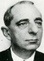 Jean <b>Albert-Sorel</b> - 73