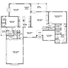 Story Home Floor PlansHouse plan details need help  call us      plan