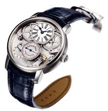 mens watches on sales