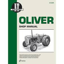 oliver 550 tractor loader tractor repair wiring diagram page 7 besides 1555 oliver tractor loader furthermore 23 2510 2520 additionally tpic40769 as well 101471