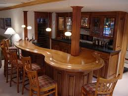 bar design ideas for home in inspirational design remodel the house 26 all about bar design attractive home bar decor 1