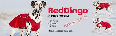 Pardi.ru - интернет зоомагазин - зоотовары товары для собак и ...