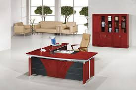interior cool home office desk cool home office furniture home office office desk home office interior betta living home office