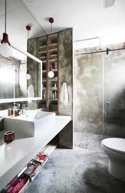 bathroom accessories gerryt style