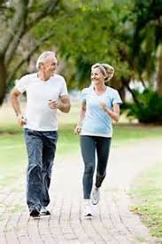 Image result for challenge of aging conference