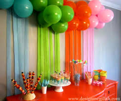 images fancy party ideas: fancy st birthday decoration ideas for boys at home  for inspirational article
