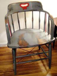 chair before refinishing chair wooden furniture beds