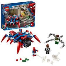 <b>LEGO Super Heroes</b> LEGO | Argos