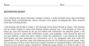 student    s assignment  order essaypersonal statement criteria