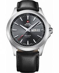 <b>Часы Swiss Military</b> Chrono (Свисс Милитари Хроно) купить в ...