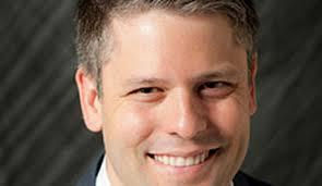 Trump nominates former Brett Kavanaugh clerk for federal judge in ...