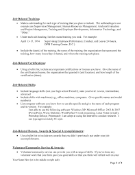 google document resume template  seangarrette cogoogle