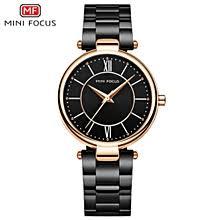 Buy <b>Mini Focus Women's Watches</b> online at Best Prices in Kenya ...